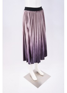 AW19-NT-6908/AUBERGINE OMBRE