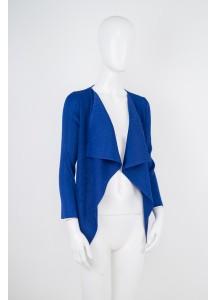 Bleu de prusse 6090