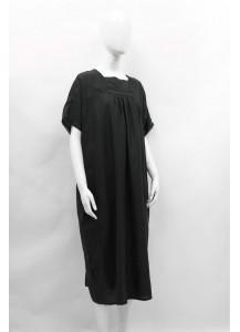 SS21-BM-92186/ NOIR DRESS